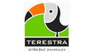 TERESTRA s.r.o.