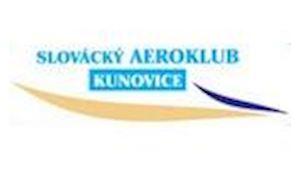SLOVÁCKÝ AEROKLUB KUNOVICE