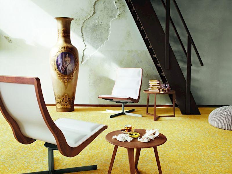 Avanti Floors s.r.o – koberce a podlahy Průhonice - fotografie 7/20