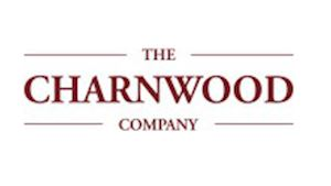 THE CHARNWOOD COMPANY,s.r.o.
