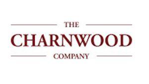 THE CHARNWOOD COMPANY,s.r.o.