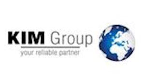 Kim Group s.r.o - mobilní telefony a příslušenství