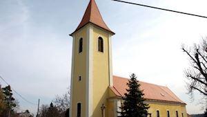 Hlaváč Josef - střechy - profilová fotografie