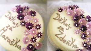 3S pekařství a cukrářství, s.r.o. - profilová fotografie