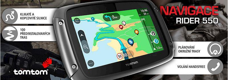 ACI - Auto Components International, s.r.o. - fotografie 12/12
