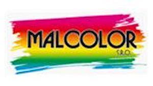 MALCOLOR s.r.o.