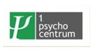 TAWILOVÁ VĚRA PhDr. - Psychologické vyšetření řidičů