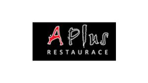 Restaurace A Plus