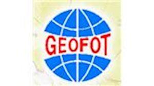 GEOFOT spol. s r.o.