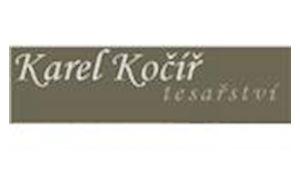 Tesařství Uherské Hradiště - Karel Kočíř