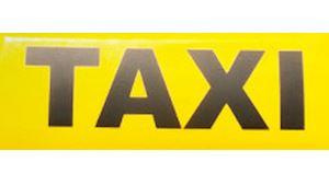 Taxi Kladno - Eurotaxi