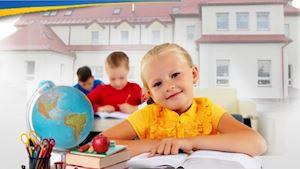 Základní škola logopedická a mateřská škola logopedická - profilová fotografie