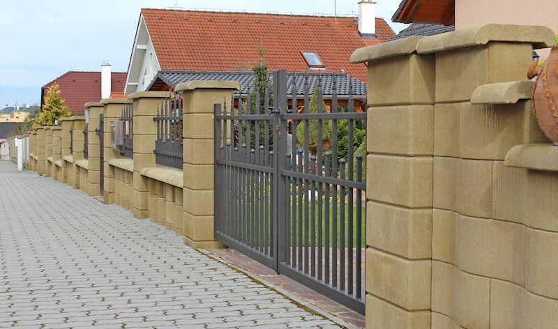 KB - BLOK systém, s.r.o. - centrální sklad s prodejem stavebnin Brno - fotografie 12/15