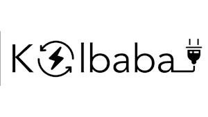 Elektrikář Kolbaba
