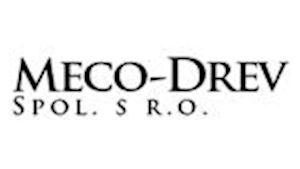 MECO - DREV spol. s r.o.