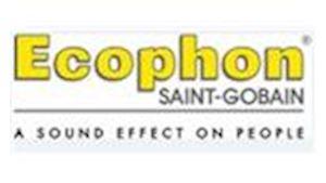 Saint-Gobain Ecophon CZ, s.r.o.