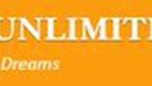 Dreamz Unlimited, s.r.o.