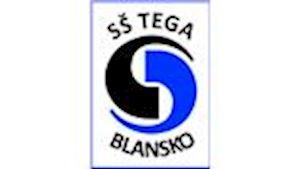 Střední škola technická a gastronomická Blansko, příspěvková organizace