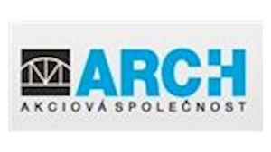 ARC - leasing, s.r.o.