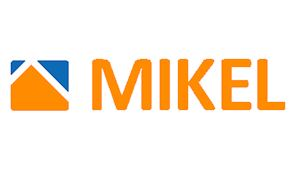 Mikel s.r.o.