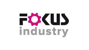 Fokus Industry