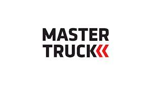 MASTER TRUCK s.r.o. - OTROKOVICE/NAPAJEDLA