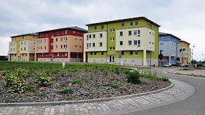 Brněnská pole, a.s. - profilová fotografie