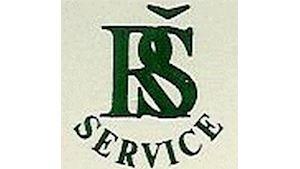 RŠ - Service - Švandová Romana Ing.