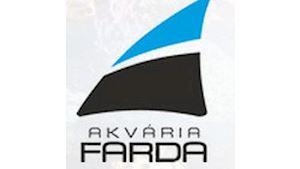 Výroba akvárií a terárií - Pavel Farda