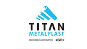 TITAN - METALPLAST s.r.o.