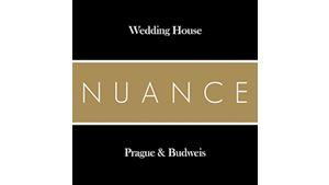 Svatební dům NUANCE - Pronovias specialista