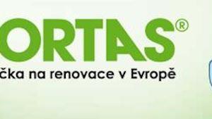REDVERA, s.r.o. - Renovace Portas