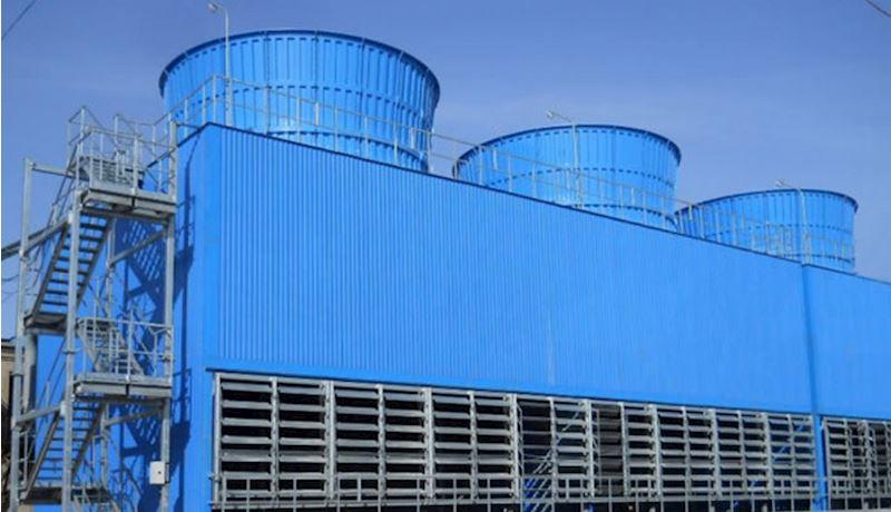 Průmyslová automatizace ENGIE