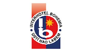 INTERHOTEL BOHEMIA a.s.