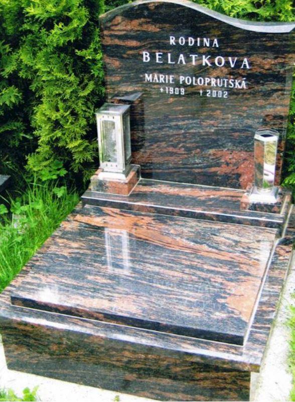 Beneš pohřební služba s.r.o. - fotografie 19/20