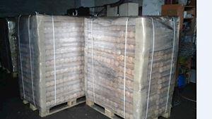 ALVEPAL, s.r.o. - prodej uhlí