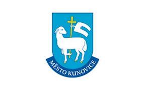 Městský úřad Kunovice