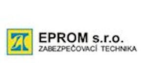 EPROM, s.r.o.