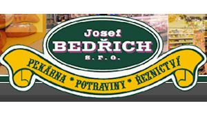 Josef B E D Ř I CH spol. s r.o.