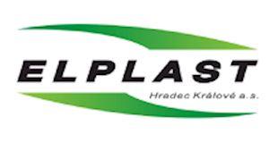 ELPLAST Hradec Králové a.s. - výrobní divize