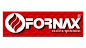 FORNAX, a.s.