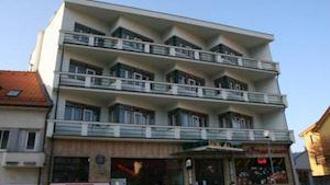 Hotel Krystal ****