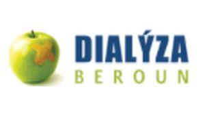 Dialýza a.s. Beroun