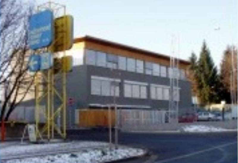 Inženýrské stavby Brno, spol. s r.o. - fotografie 5/6