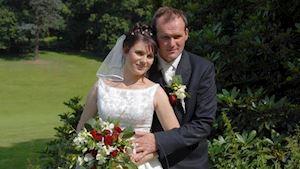 Holubice - svatební agentura