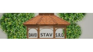 DAVID - STAV s.r.o.