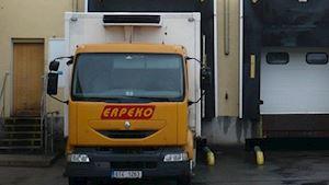 ERPEKO TRADE, a.s.