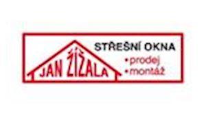 OKNA - Jan Žížala