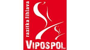 Razítka VITOSPOL - Vladimíra Sedinová