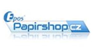 Papirshop.cz